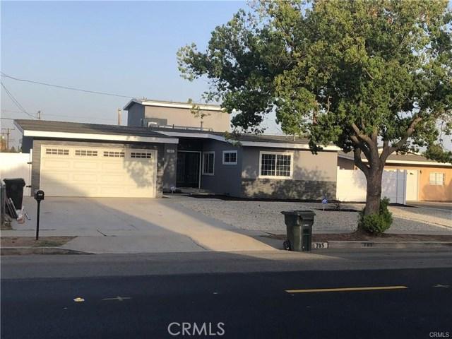 785 S Willow Avenue, Rialto, CA 92376