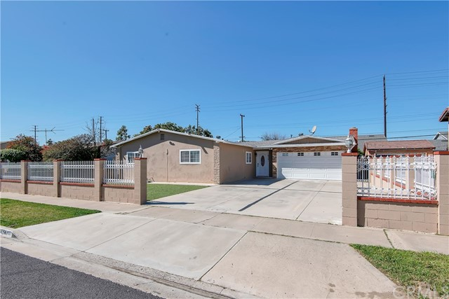 14541 Purdy St, Midway City, CA 92655 Photo 1