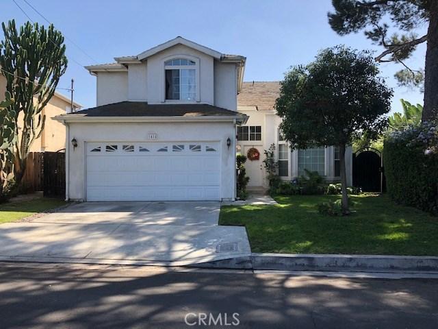 1414 Montecito Drive, Montecito Heights, CA 90031