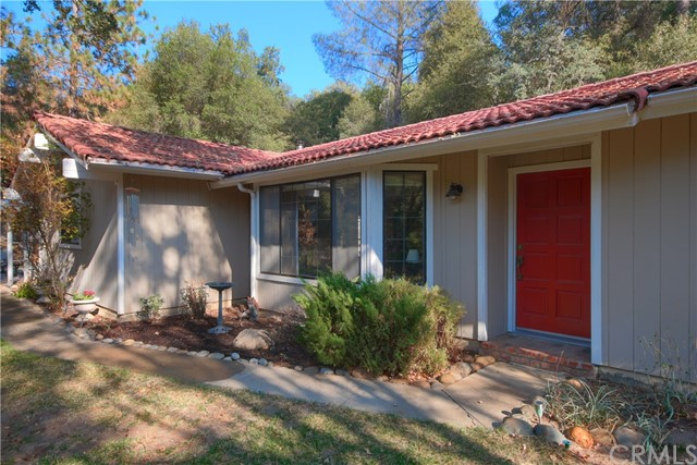 40055 Hillsborough Loop, Oakhurst, CA 93644 Photo