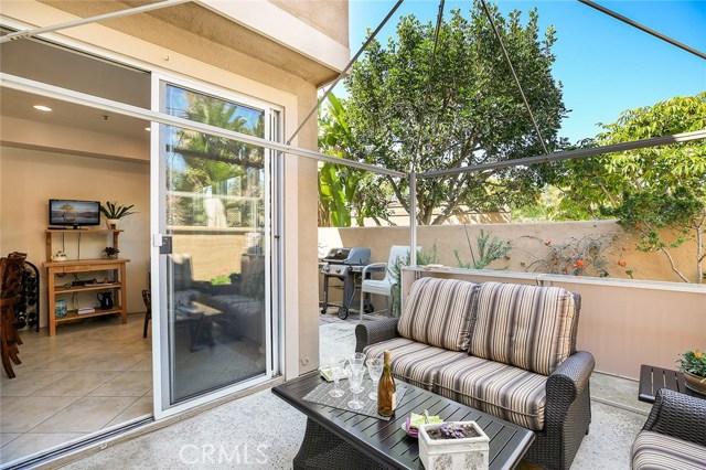 10 Magellan Aisle, Irvine, CA 92620 Photo 32