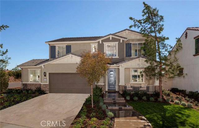 1181 Viscano Street, Perris, CA 92571