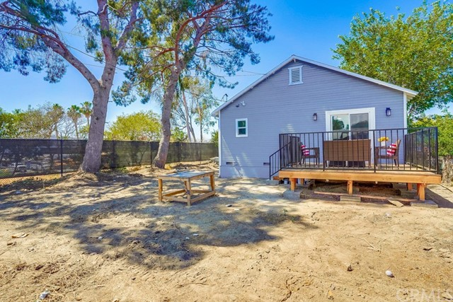 50. 3954 N Sequoia Street Atwater Village, CA 90039