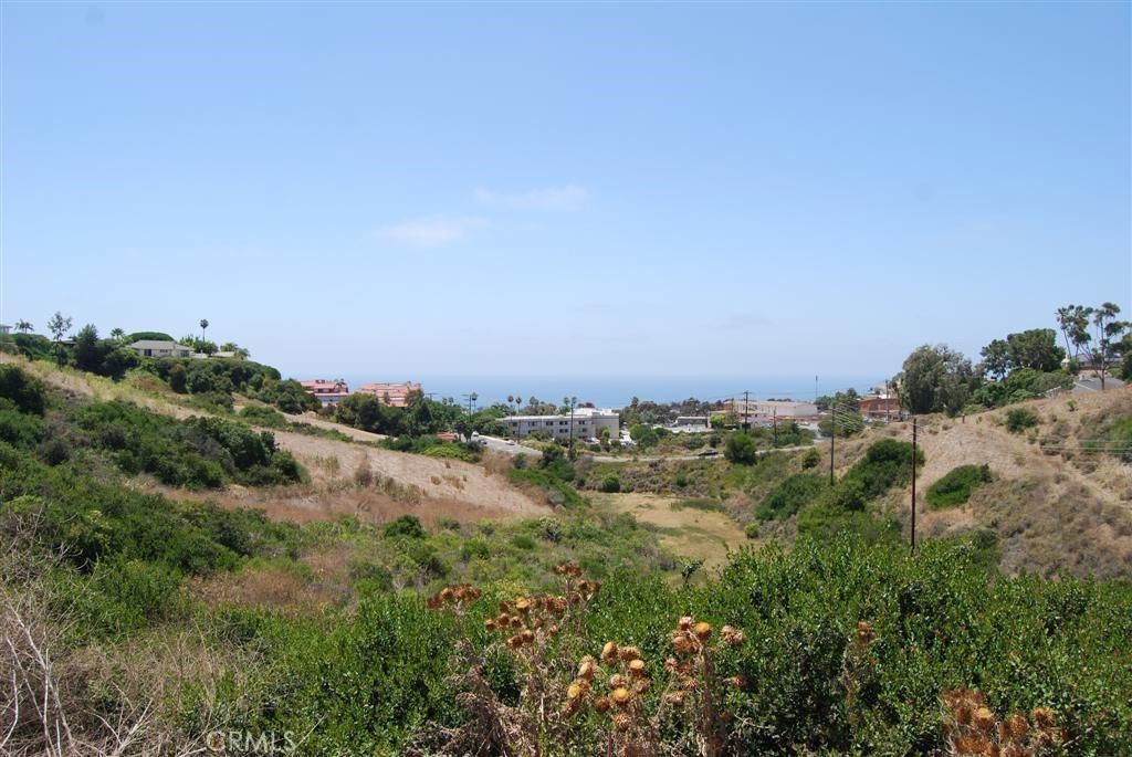 Photo of 170 AVENIDA PRESIDIO, San Clemente, CA 92672
