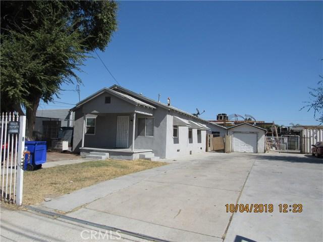 247 S Arrowhead Avenue, San Bernardino, CA 92408