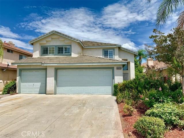 10255 Agate Avenue, Mentone, CA 92359