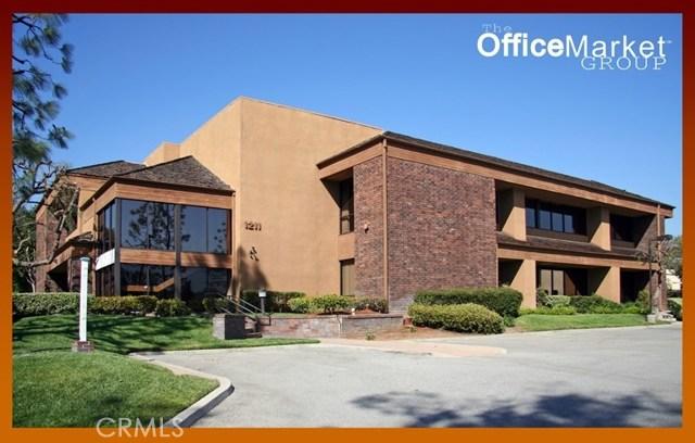 1211 Center Court Drive 102, Covina, CA 91724