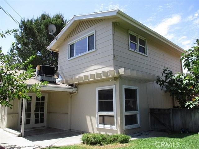 3865 Cartwright St, Pasadena, CA 91107 Photo 5