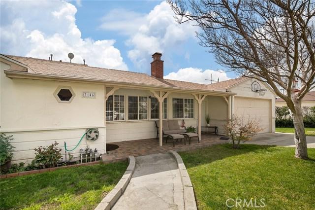 3146 Community Avenue, La Crescenta, CA 91214