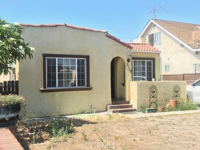 3128 Olive Street, Huntington Park, CA 90255