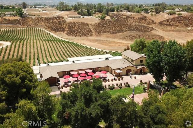 33515 Rancho California Rd, Temecula, CA 92591 Photo 8