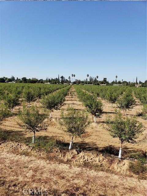 0 Vine, Winton, CA 95388