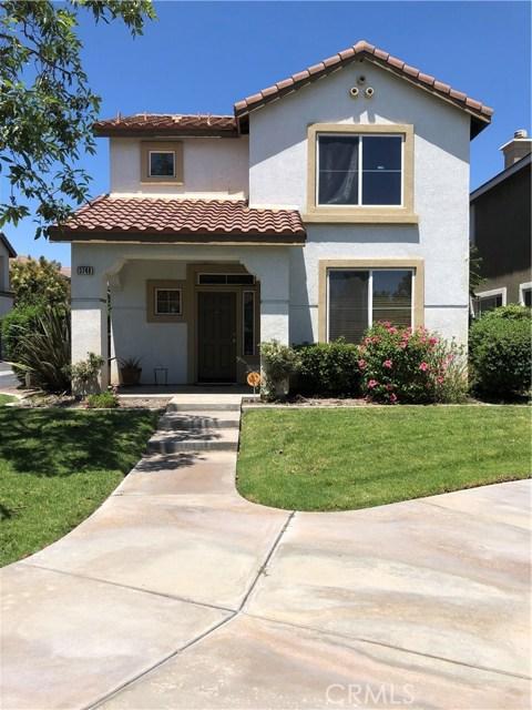 3748 Creekpark Street, Riverside, CA 92501