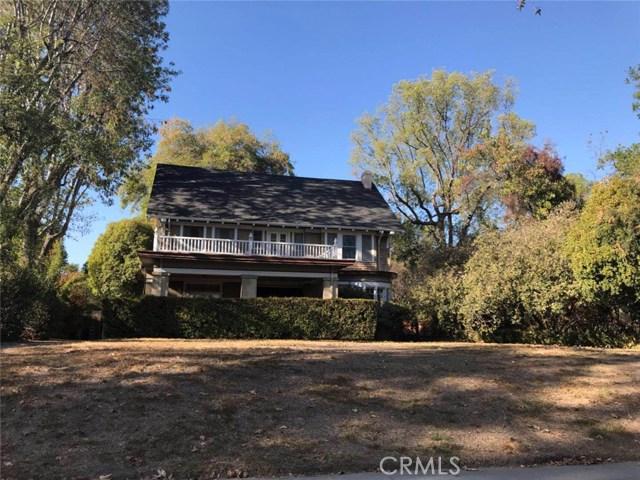 1115 Arden Road, Pasadena, CA 91106