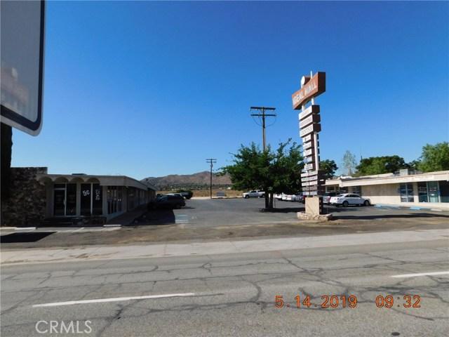 56659 Twentynine Palms, Yucca Valley, CA 92284