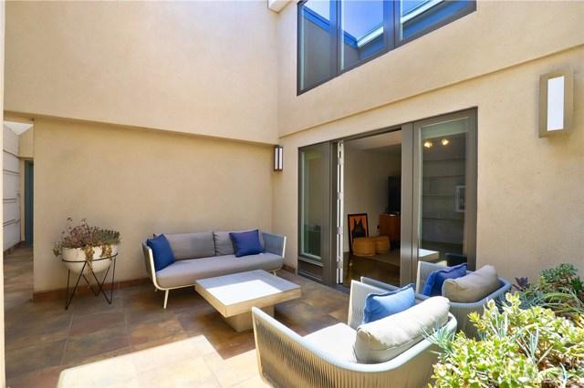 125 N Raymond Av, Pasadena, CA 91103 Photo 14