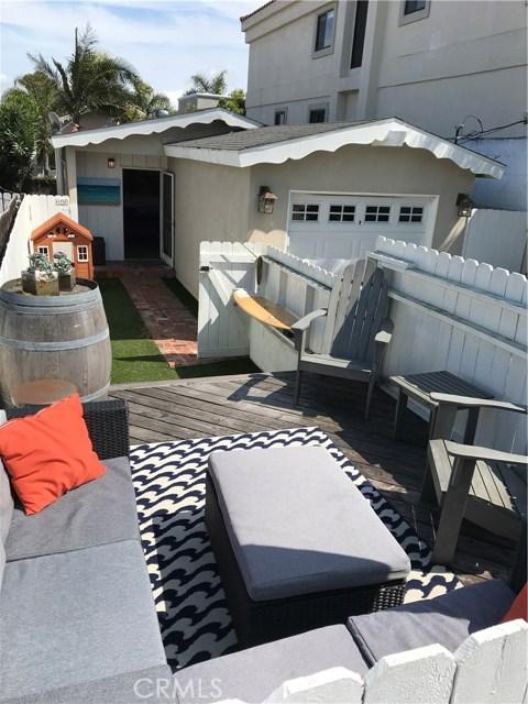 1712 Dixon Street, Redondo Beach, CA 90278