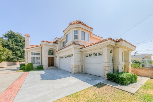 Photo of 5532 Angelus Avenue, San Gabriel, CA 91776