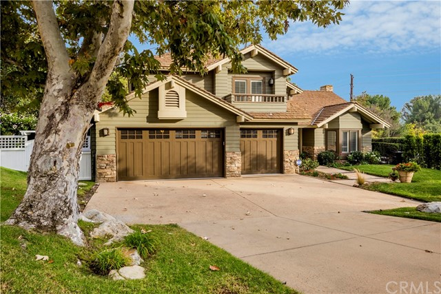 6 Colina Lane, Rolling Hills Estates, California 90274, 5 Bedrooms Bedrooms, ,6 BathroomsBathrooms,For Rent,Colina,PV18281905