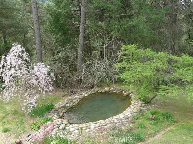 Image 7 of 50 Broken Springs Rd, Oroville, CA 95966