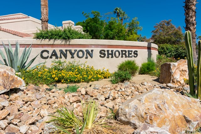 35200 Cathedral Canyon Dr #B13, Cathedral City, CA
