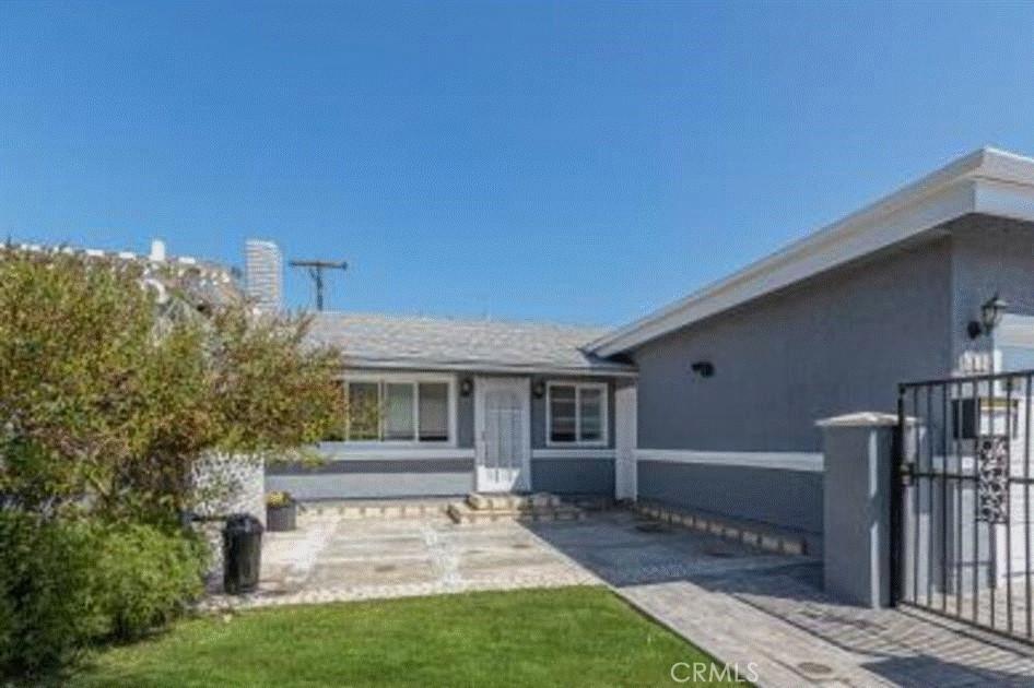 Photo of 3613 W 152nd Street, Lawndale, CA 90260