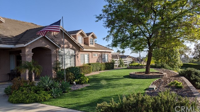 30882 Palomar Vista Drive, Valley Center, CA 92082