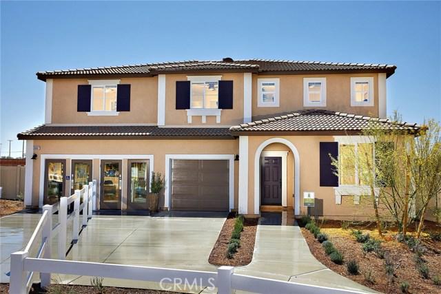 36569 Olea Court, Beaumont, CA 92223