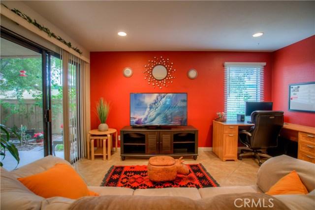 13801 Shirley Street 39, Garden Grove, CA 92843