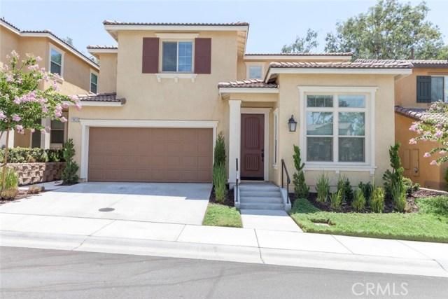 11823 Greenbrier Lane, Grand Terrace, CA 92313