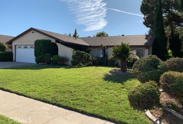 Photo of 1302 Turquoise Drive, Corona, CA 92882