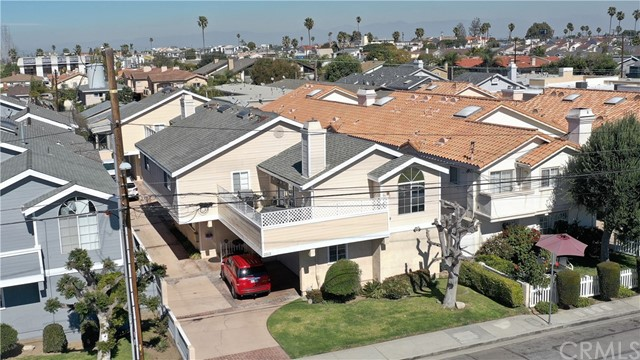 2513 Rockefeller Lane 2, Redondo Beach, California 90278, 3 Bedrooms Bedrooms, ,1 BathroomBathrooms,For Sale,Rockefeller,SB21030035
