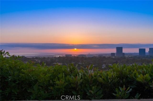 46 Mission Bay Drive   Spyglass Hill (SPYH)   Corona del Mar CA