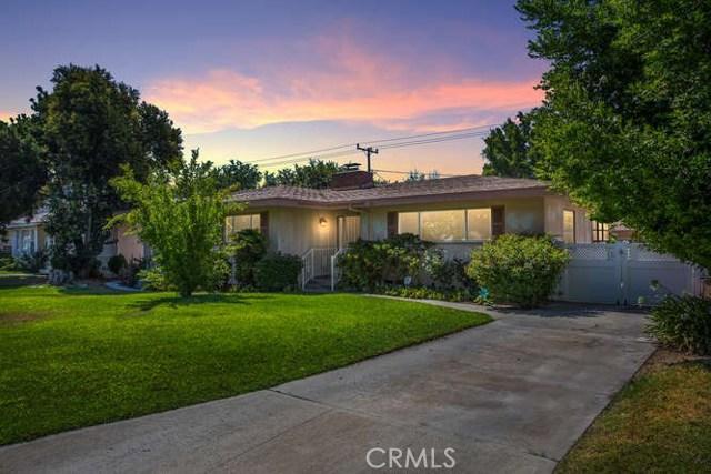 265 E Edgemont Drive, San Bernardino, CA 92404