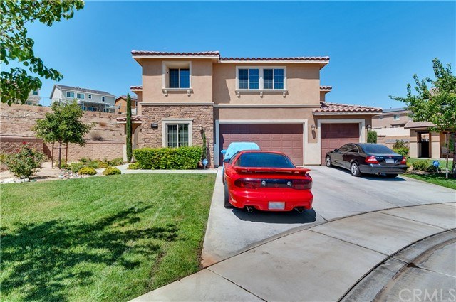 36537 Bianca Court, Lake Elsinore, CA 92532