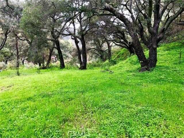 0 Colson Canyon Road, Santa Maria, CA 93454