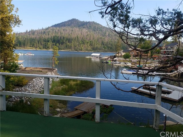 54018 Road 432, Bass Lake, CA 93604