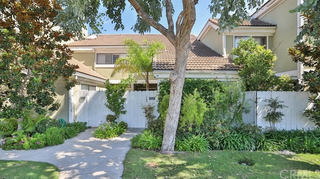16092  Tortola Circle, Huntington Beach, California