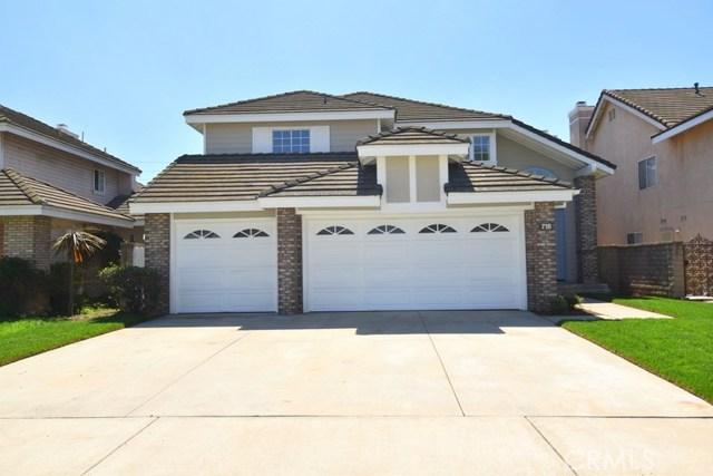 718 Howard Avenue, Carson, CA 90746