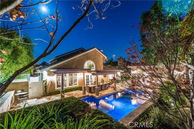 5449 Via De Mansion, La Verne, CA 91750 Photo 63