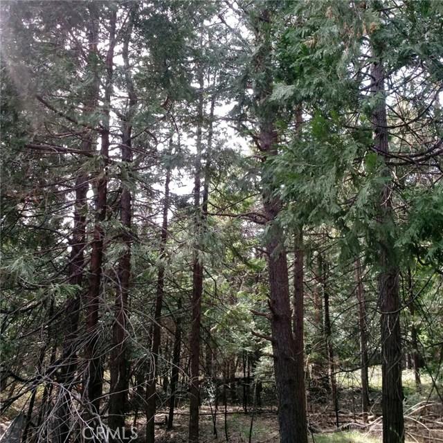 0 Rosewood, Magalia, CA 95954