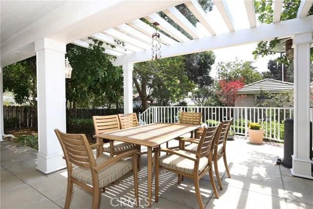 1540 Loma Vista St, Pasadena, CA 91104 Photo 43