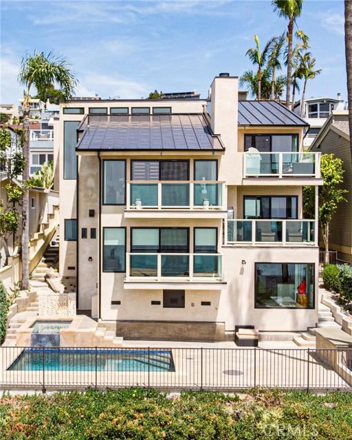 1145 Katella Street, Laguna Beach, CA 92651