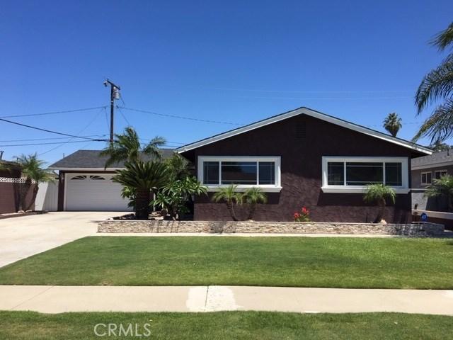 6971 San Paco Circle, Buena Park, CA 90620