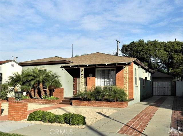 3014 Chestnut Avenue, Long Beach, CA 90806