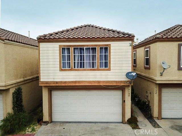 14140 Orizaba Avenue, Paramount, CA 90723