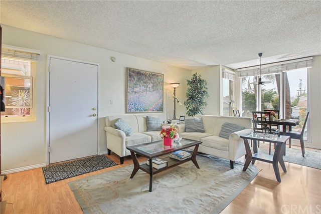 4. 382 Coronado Avenue #107 Long Beach, CA 90814