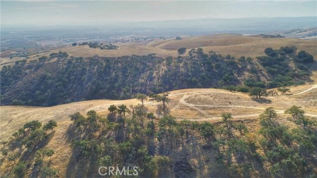 0 Ranchita Canyon Rd, San Miguel, CA 93451 Photo 15