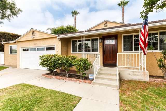 Photo of 15303 Graystone Avenue, Norwalk, CA 90650