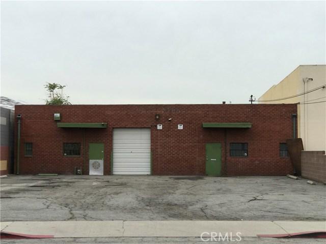 816 W Santa Anita Avenue, San Gabriel, CA 91776